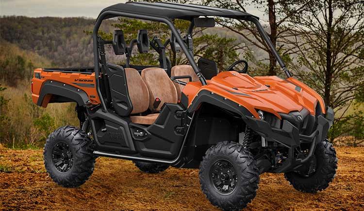 Cote-a-cote-2021-VIKING-EPS-SE-Yamaha-orange-1-les-sports-CGR-gaudreault