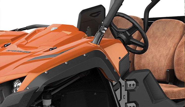 Cote-a-cote-2021-VIKING-EPS-SE-Yamaha-orange-3-les-sports-CGR-gaudreault