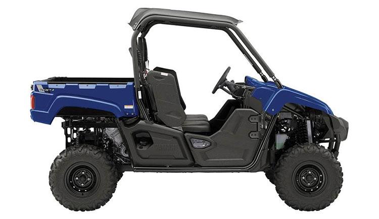 Cote-a-cote-2021-VIKING-EPS-Yamaha-bleu-les-sports-CGR-gaudreault