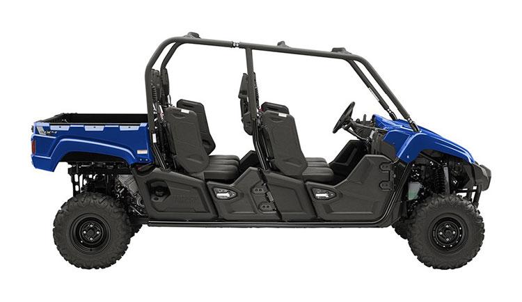 Cote-a-cote-2021-VIKING-VI-EPS-Yamaha-1-les-sports-CGR-gaudreault