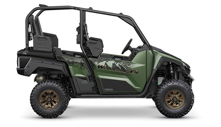 Cote-a-cote-2021-WOLVERINE-X4-850-EPS-SE-Yamaha-1-les-sports-CGR-gaudreault