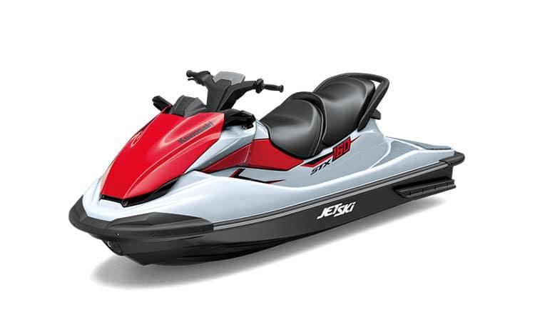 JET-SKI-STX-160-Kawasaki-1-les-sports-CGR-gaudreault