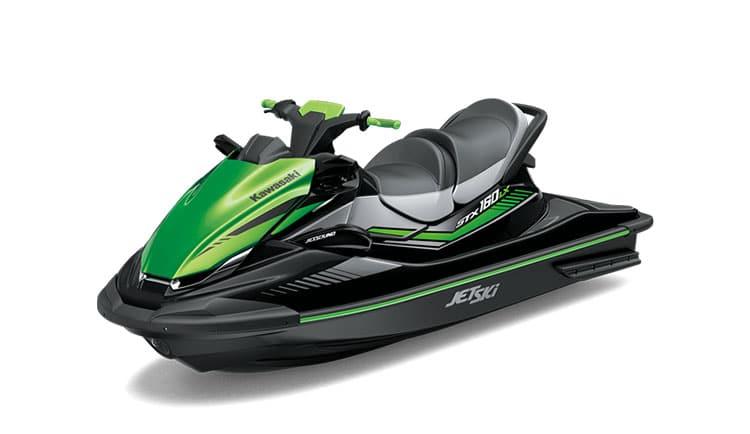 JET-SKI-STX-160LX-Kawasaki-1-les-sports-CGR-gaudreault
