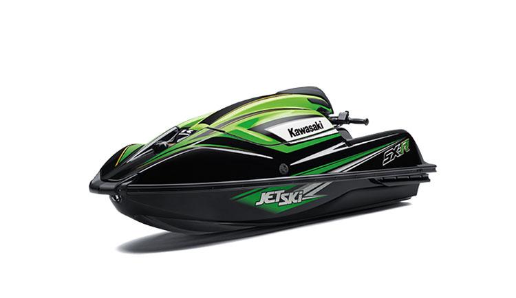 JET-SKI-SX-R-2021-Kawasaki-1-les-sports-CGR-gaudreault