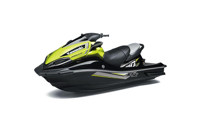 JET-SKI-ULTRA-310X-Kawasaki-1-les-sports-CGR-gaudreault