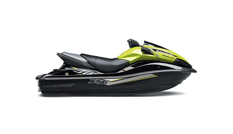 JET-SKI-ULTRA-310X-Kawasaki-2-les-sports-CGR-gaudreault