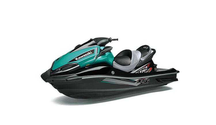 JET-SKI-ULTRA-LX-Kawasaki-1-les-sports-CGR-gaudreault