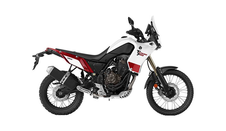 Moto-2021-TÉNÉRÉ-700-Yamaha-blanc-1-les-sports-CGR-gaudreault