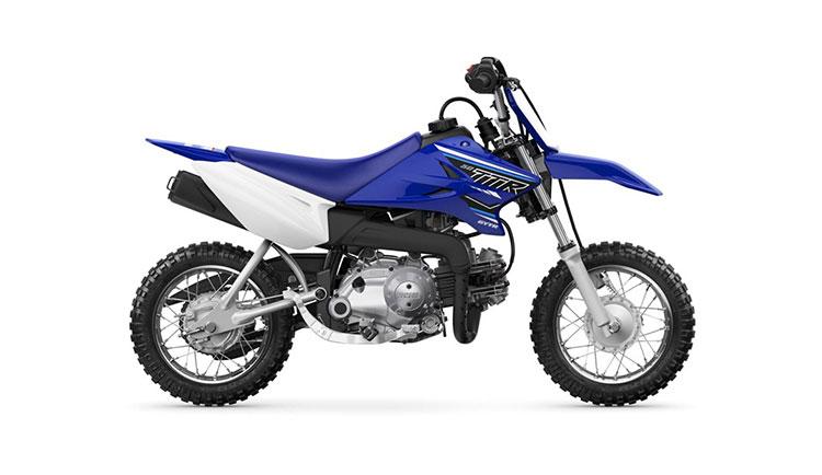 Moto-2021-TT-R50E-Yamaha-1-les-sports-CGR-gaudreault