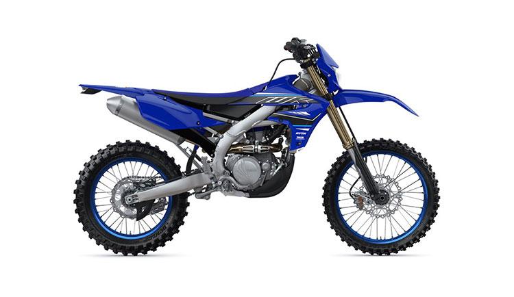 Moto-2021-WR450F-Yamaha-1-les-sports-CGR-gaudreault