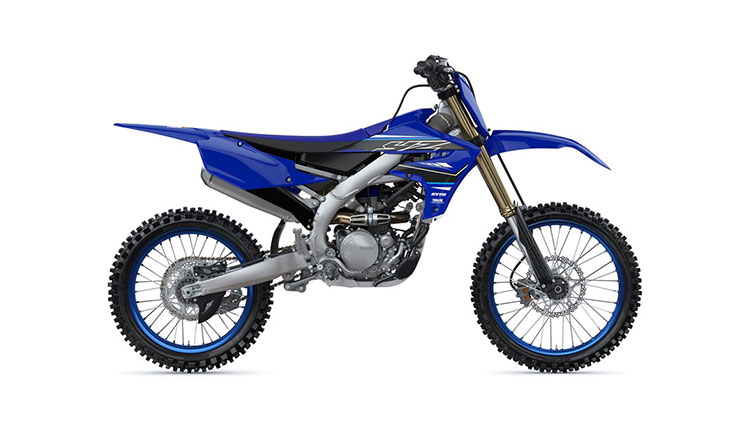 Moto-2021-YZ250F-Yamaha-1-les-sports-CGR-gaudreault