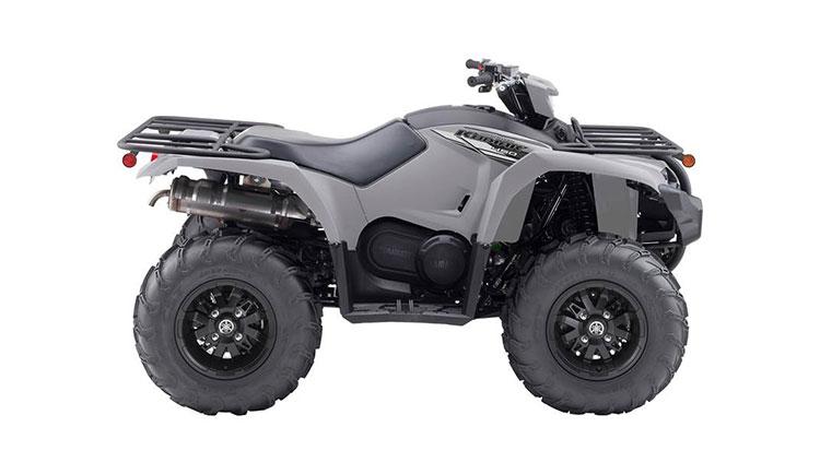 VTT-2021-KODIAK-450-EPS-SE-Yamaha-gris-1-les-sports-CGR-gaudreault