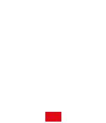 icone-cote-a-cotes-les-sports-CGR-gaudreault
