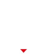 icone-marine-les-sports-CGR-gaudreault