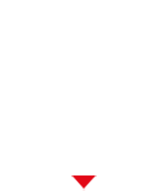 icone-moteurs-hors-bords-les-sports-CGR-gaudreault