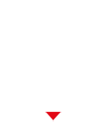 icone-motoneige-les-sports-CGR-gaudreault