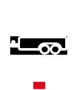 icone-remorques-les-sports-CGR-gaudreault
