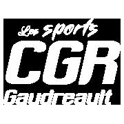 logo-les-sports-CGR-gaudreault-carre