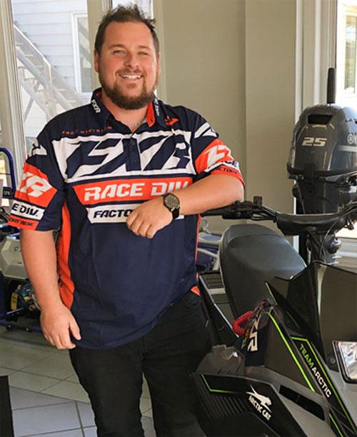 Billy-Lavoie-les-sports-CGR-gaudreault