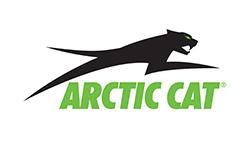 logo-arctic-cat-les-sports-CGR-gaudreault
