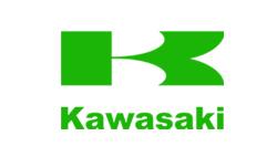 logo-kawasaki-les-sports-CGR-gaudreault