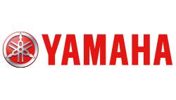logo-yamaha-les-sports-CGR-gaudreault