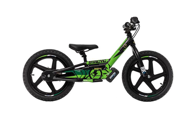 saint-stanislas-graphics-kit-electrify-green-2.0