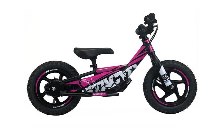 saint-stanislas-graphics-kit-electrify-pink